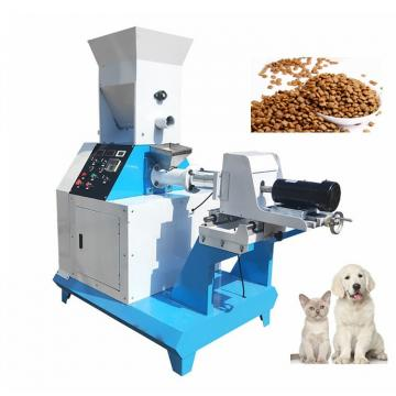 Sugar Detergent Seeds Coffee Beans Grains Instant Mixes Spices Snack Foods Pet Treats Pasta Rice Nuts Packing Granules Bottle Can Jar Filling Machine