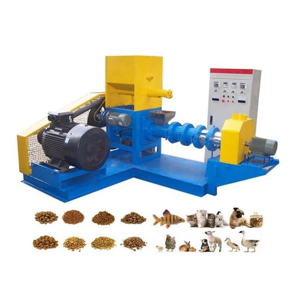 High Speed Automatic Plastic Pet Bottle Unscrambler Feeding Machine for Water Line