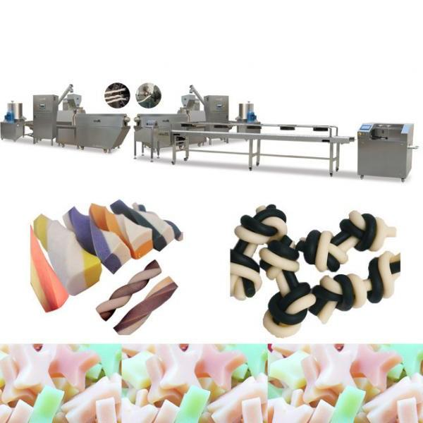hot dog bread food hot drink and daily use box packed milk commodity Metal model sandwich vending machine